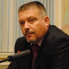 Фігуранта «справи українських диверсантів» у Криму засудили до 5 років ув'язнення