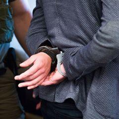 У Білорусі засудили чоловіка, який воював на Донбасі за «ДНР»