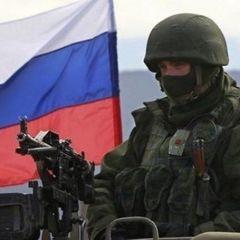 З початку доби бойовики 9 раз відкривали вогонь по українських позиціях, - штаб