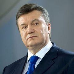 Суд проти Януковича проходитиме у закритому режимі