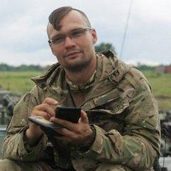 У Києві жорстоко побили ветерана АТО (відео 18+)