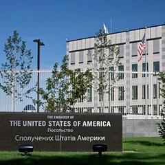 Сенат США прийняв проект оборонного бюджету США