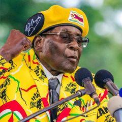 Поміщений під домашній арешт Мугабе відмовляється йти у відставку