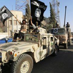 США попереджає про ймовірність терактів у Європі на свята