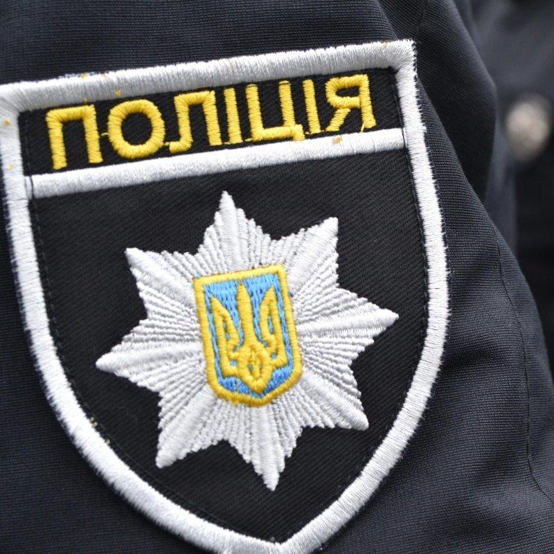 У Києві на весіллі вбили брата нареченого