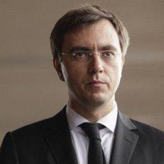На український ринок планують вийти три лоукостери - Омелян