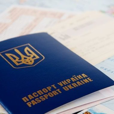 Кожному третьому українцю відмовляють у візі в США