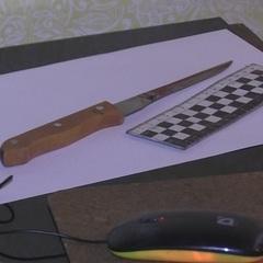 У Києві жорстоко вбили 15-річну дівчину (фото, відео)