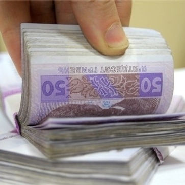 Голова Харківського університету повітряних сил підозрюється у розкраданні майже 2,5 млн грн