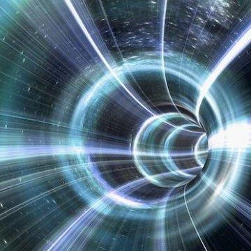 Китайці провели першу квантову телепортацію