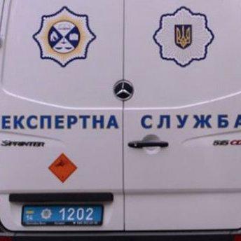 Масове мінування в Україні: дзвінки йдуть з російських номерів