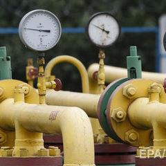 Україна і Польща мають намір створити газовий консорціум – ЗМІ
