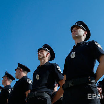 Серед виселених з України громадян Грузії є кримінальні авторитети – Нацполіція