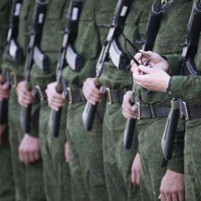 У МінТОТ назвали термін виведення російських військ з Донбасу