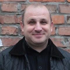 До Польщі не пустили першого українця із «чорного списку» Ващиковського