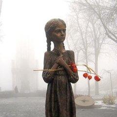 В США не схвалюють спроби заперечення Голодомору в Україні