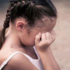 На Харківщині зґвалтували 8-річну дитину (відео)
