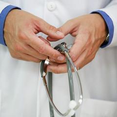 Українські сільські медики стажуватимуться у Канаді