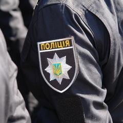 Камери спостереження зафіксували як у Києві серед вулиці викрали жінку (відео)