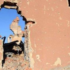 На фронті зросла кількість обстрілів: серед українських воїнів багато поранених