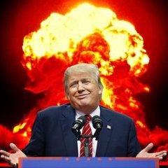 Я не виконаю незаконний указ Трампа, – відповідальний за ядерну зброю в США