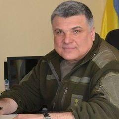 «Якщо хтось забув, нагадую: Авдіївка – це Україна». Голова адміністрації Авдіївки Малихін засоромив жителів, які вимагали від нього говорити російською