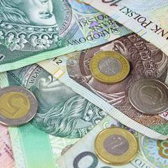Курс валют на 20 листопада