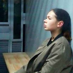 Адвокат: Зайцевій призначили ще одну експертизу