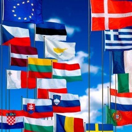 В Євросоюзі затвердили нову систему реєстрації для людей, що в'їжджають в країни Шенгену