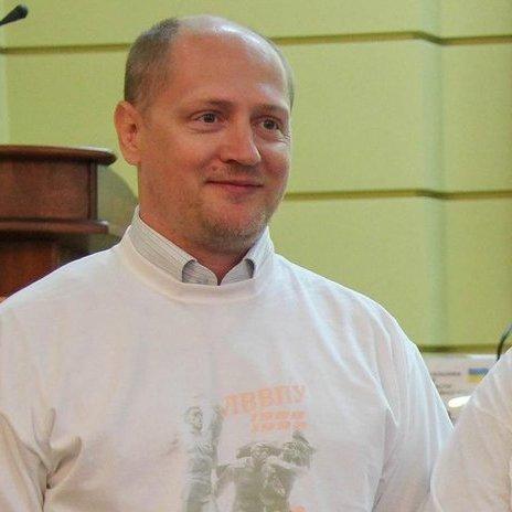 КДБ Білорусі заявило, що українського журналіста затримали за шпигунство