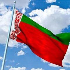 Білорусь оголосила персоною нон грата радника посольства України