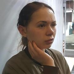 Слідчі перевіряють, як Зайцева отримувала посвідчення водія (відео)