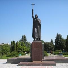 В КМДА розробили стратегію захисту пам'ятників від вандалів