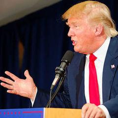 Трамп хоче включити КНДР до списку спонсорів тероризму