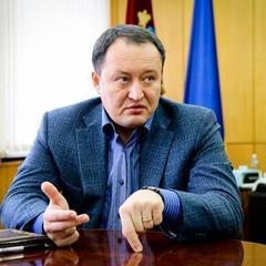 Голова Запорізької ОДА ліквідував антикорупційну комісію, яка заявила про його незаконне збагачення