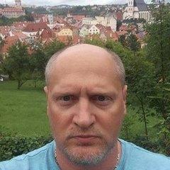 З'явилися кадри допиту українського журналіста Шаройко (відео)