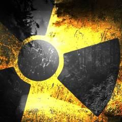 Росія офіційно підтвердила високе радіаційне забруднення на Уралі