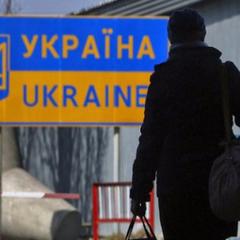 Українці лідирують за кількістю отриманих дозволів на проживання в ЄС