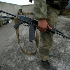 Доба в АТО: 17 обстрілів, один боєць ЗСУ загинув