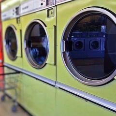 У Росії п'ятирічна дівчинка задихнулась в пральній машині