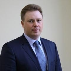 ЄС запровадив санкції проти «губернатора» Севастополя