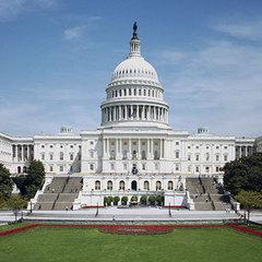 У Білому Домі підтримують надання летальної зброї Україні