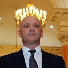 Мер Одеси прокоментував інформацію про російський паспорт