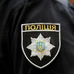 У Києві побили і пограбували начальника підрозділу поліції
