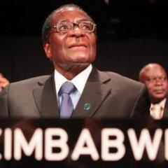 Президент Зімбабве пішов у відставку: люди святкують посеред вулиць (відео)