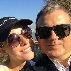 Юрій Горбунов заявив, що однієї дитини йому мало