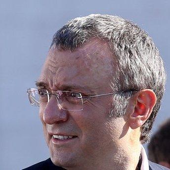 У Франції затримали російського сенатора