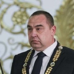 Плотницький втік до Росії, – МВС України
