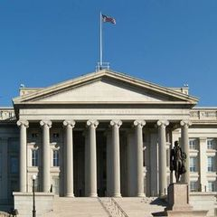 США розширили санкційні списки щодо КНДР
