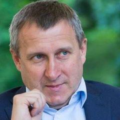 Дещиця заявив, що Польща погодилася на відновлення зруйнованих українських пам'яток